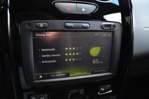 Renault-Duster-Oroch-prueba-31