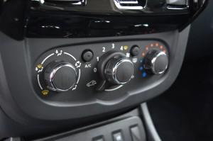 Renault-Duster-Oroch-prueba-32