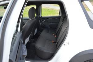 Renault-Duster-Oroch-prueba-35