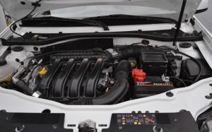 Renault-Duster-Oroch-prueba-36