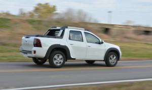 Renault-Duster-Oroch-prueba-5