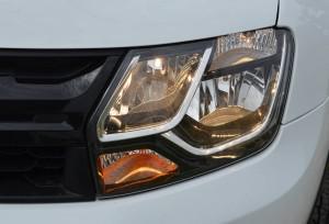 Renault-Duster-Oroch-prueba-7
