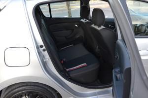 Renault-Sandero-RS (11)
