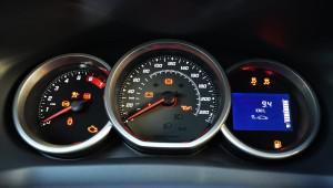 Renault-Sandero-RS (14)