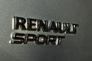 Renault-Sandero-RS (16)
