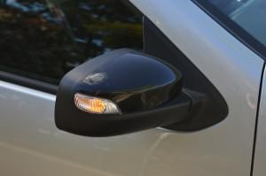 Renault-Sandero-RS (2)