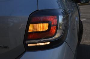 Renault-Sandero-RS (21)