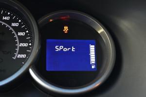 Renault-Sandero-RS (22)