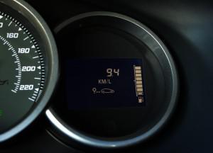 Renault-Sandero-RS (24)