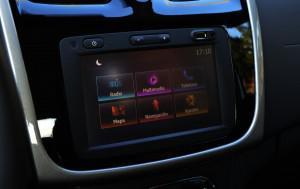 Renault-Sandero-RS (25)
