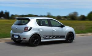 Renault-Sandero-RS (27)