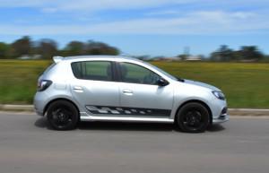 Renault-Sandero-RS (30)