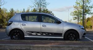 Renault-Sandero-RS (31)