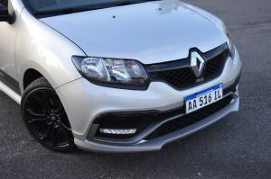 Renault-Sandero-RS (32)