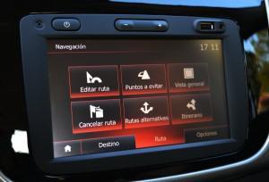 Renault-Sandero-RS (34)