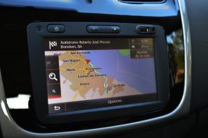 Renault-Sandero-RS (35)