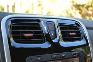 Renault-Sandero-RS (36)