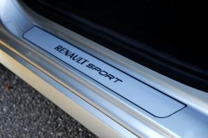 Renault-Sandero-RS (41)
