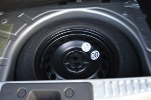 Renault-Sandero-RS (48)