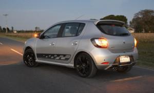 Renault-Sandero-RS (49)