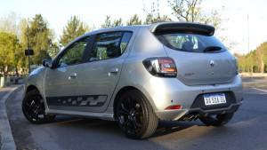 Renault-Sandero-RS (53)