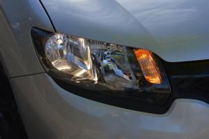 Renault-Sandero-RS (63)