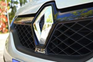 Renault-Sandero-RS (64)