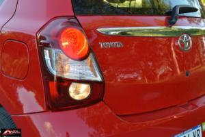 Toyota-Etios-Hatchback-prueba-11