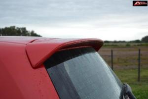 Toyota-Etios-Hatchback-prueba-12