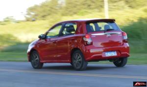 Toyota-Etios-Hatchback-prueba-20