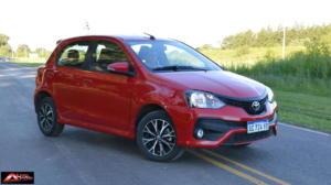 Toyota-Etios-Hatchback-prueba-21