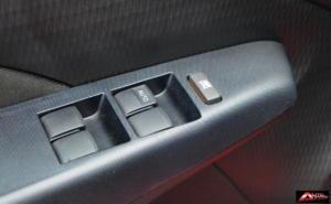 Toyota-Etios-Hatchback-prueba-24