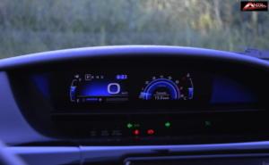 Toyota-Etios-Hatchback-prueba-27