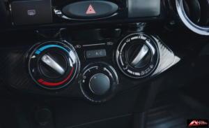 Toyota-Etios-Hatchback-prueba-30