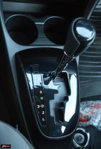Toyota-Etios-Hatchback-prueba-31