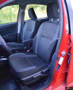 Toyota-Etios-Hatchback-prueba-32