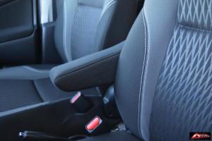 Toyota-Etios-Hatchback-prueba-33