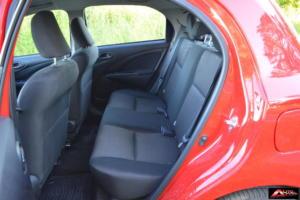 Toyota-Etios-Hatchback-prueba-34