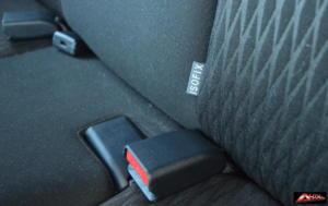 Toyota-Etios-Hatchback-prueba-35