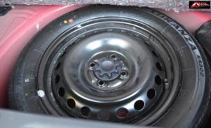 Toyota-Etios-Hatchback-prueba-37