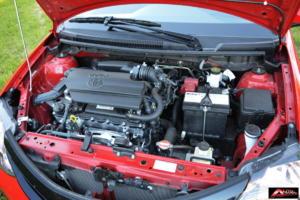 Toyota-Etios-Hatchback-prueba-38