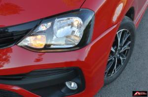 Toyota-Etios-Hatchback-prueba-5