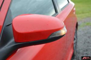 Toyota-Etios-Hatchback-prueba-7