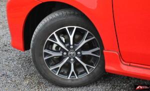 Toyota-Etios-Hatchback-prueba-8